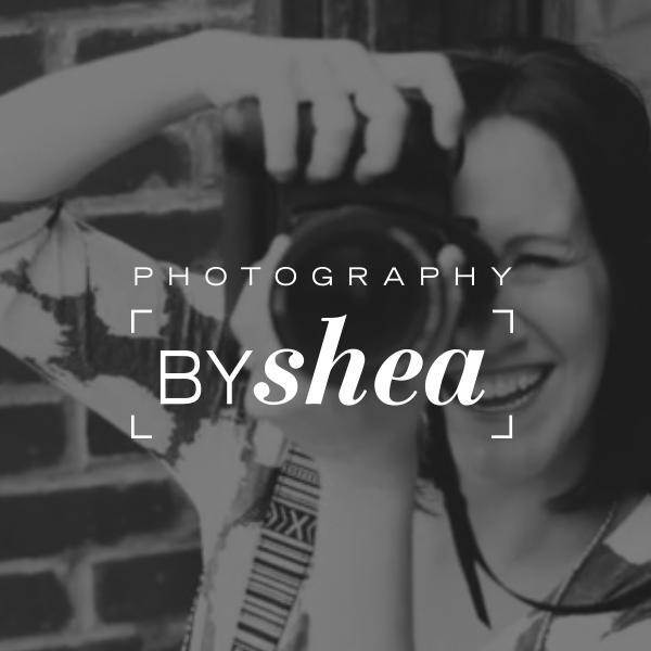 byshea