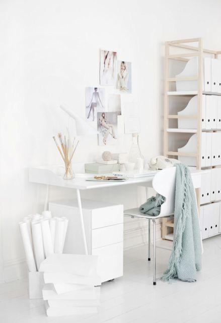 Image via Blogloving.com