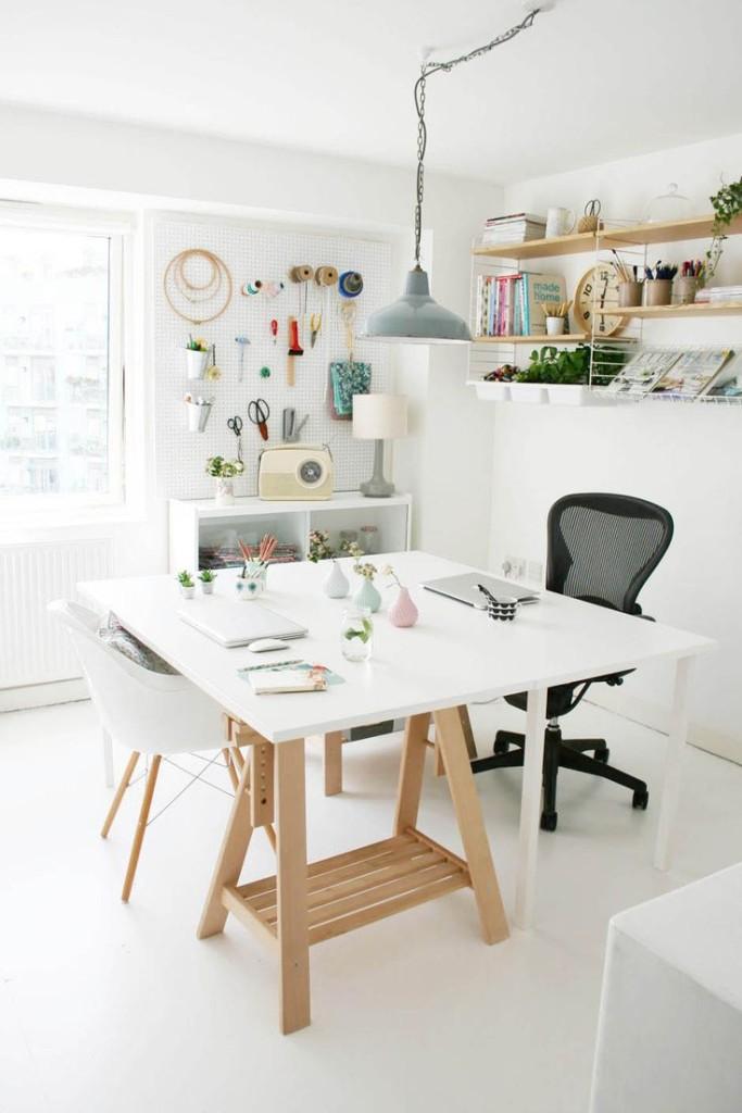 Image Via apartmentapothecary.com