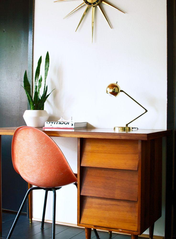 Image via: modernthrifter.com