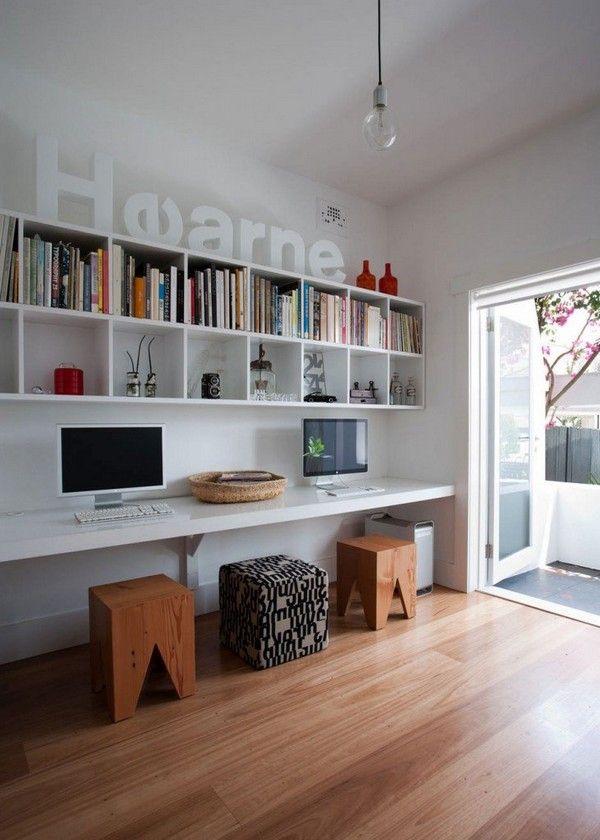 Image via: hometrendesign.com