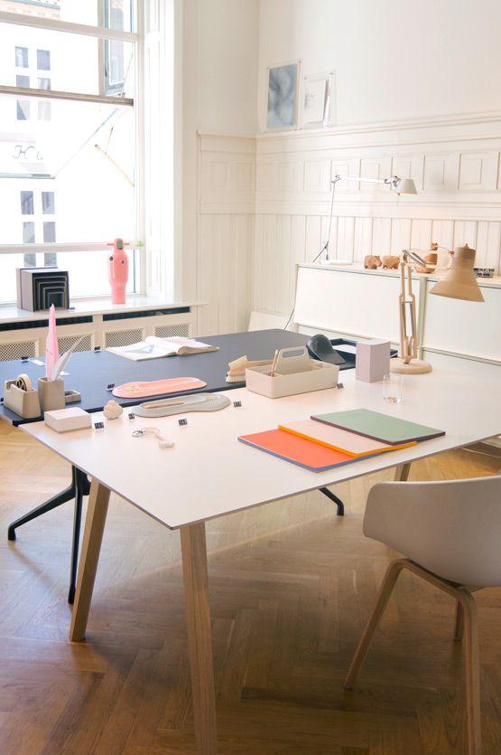 Image via: joelix.com