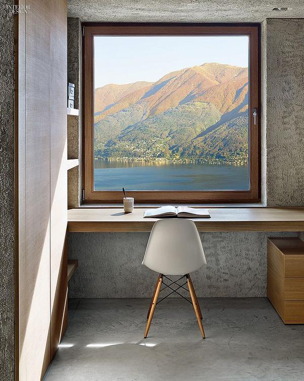 image via: interiordesign.com