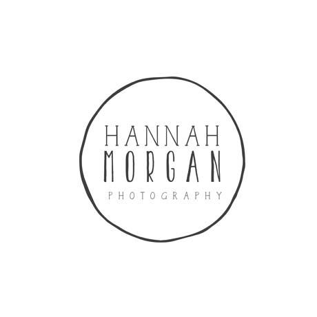 hannah morgan logo thumb