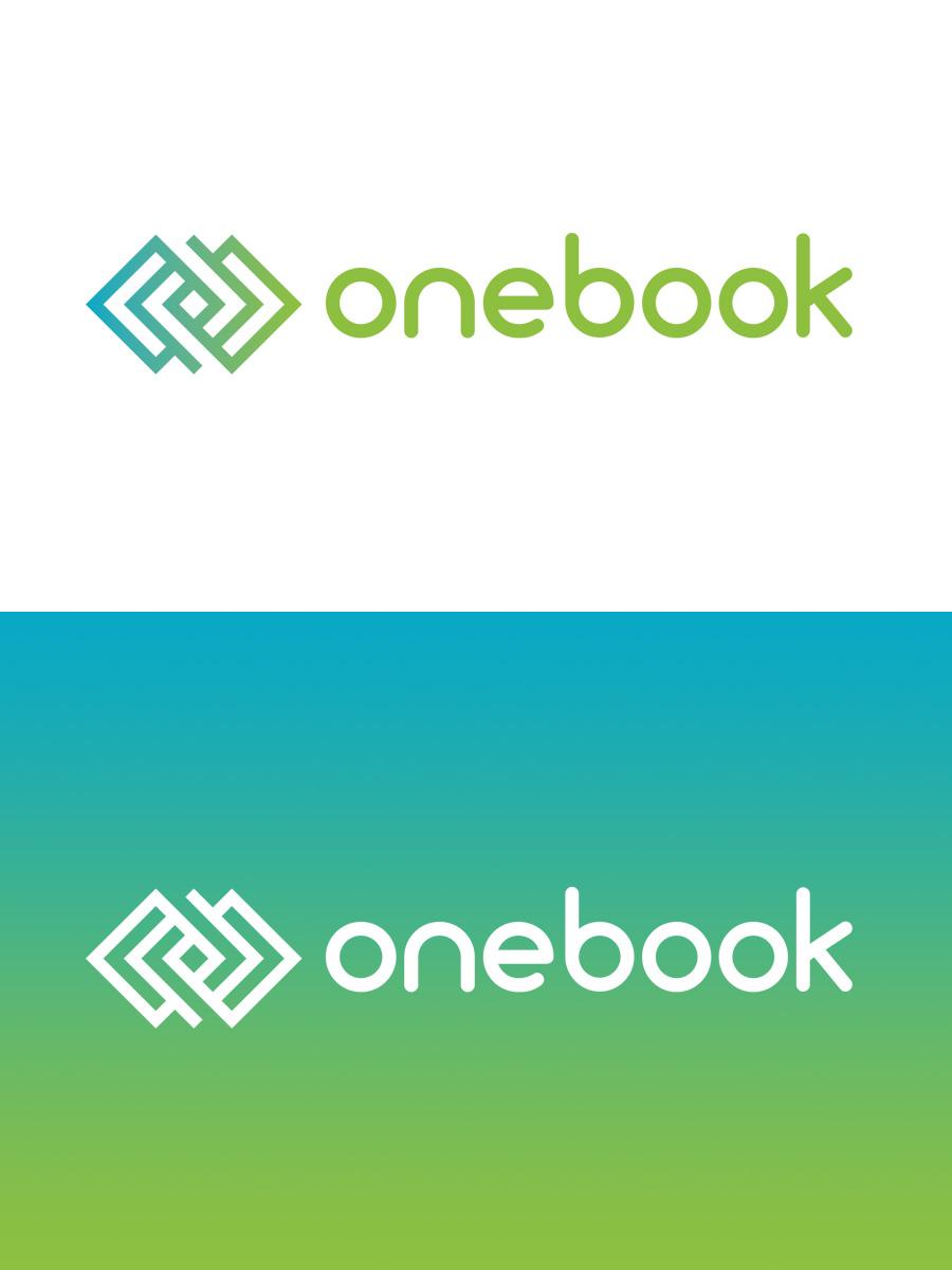 onebook