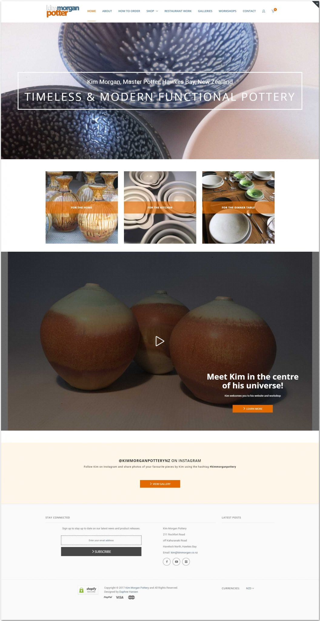 Kim-Morgan-Website-Design-Hawkes-Bay2
